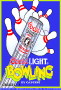 gennaio10:coors_light_bowling_title.png