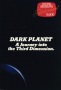 maggio10:dark_planet_-_flyer.png