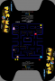 marzo09:pac-man_artwork.png