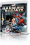 nuove:819_marvel-lagrandealleanza_ps3_a.png