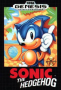ps3_blazing_angels:250px-sonic_the_hedgehog_boxart_genesis_.png