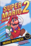 ps3_blazing_angels:256px-super_mario_bros_2a.png