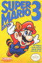 ps3_blazing_angels:super-mario-bros-3-boxfront-74404821.png