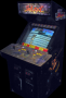 archivio_dvg_02:soul_edge_ver._ii_-_cabinet.png