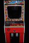archivio_dvg_03:donkey_kong_-_cabinet5.png