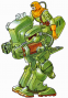 archivio_dvg_06:captain_commando_-_artwork_-_wookyridearmor.png