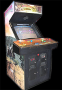 dicembre09:sunset_riders_cabinet.png