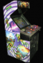 dicembre09:teenage_mutant_ninja_turtles_-_turtles_in_time_cabinet.png