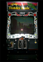 dicembre09:thunder_blade_cabinet.png