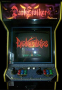 maggio10:darkstalkers_-_the_night_warriors_-_cabinet.png