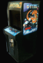 marzo09:r-type_cabinet.png