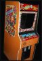 archivio_dvg_01:donkey_kong_3_-_cabinet_-_02.png