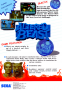 aprile08:megatech_altered_beast_-_flyer.png