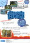 archivio_dvg_03:altered_beast_-_flyer_-_01.png