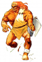 archivio_dvg_09:magic_sword_-_art_-_bigman.png