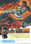 aprile09:street_fighter_flyer.png