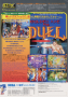 febbraio11:golden_axe_-_the_duel_-_flyer.png