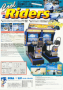 gennaio10:coolriders_flyer_2.png