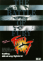 marzo11:fatal_fury_-_flyer.png