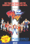 marzo11:fatal_fury_2_-_flyer.png