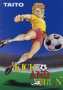 novembre09:kick_and_run_flyer.png