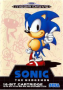 ps3_blazing_angels:gmd-sonicthehedgehog_e_box.png
