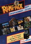 marzo11:rampage_-_flyer_2_.png