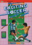 archivio_dvg_01:exciting_soccer_-_flyer_-_02.png