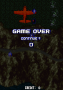 archivio_dvg_01:aero_fighters_-_game_over.png