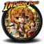 lego-indiana-jones_dvg_xbox360.png