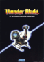 dicembre09:thunder_blade_flyer.png