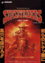 dicembre09:sunset_riders_flyer_2.png