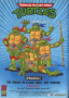 dicembre09:teenage_mutant_hero_turtles_flyer_2.png