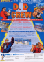 maggio10:d._d._crew_flyer.png