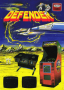 marzo09:defender_flyer_1_.png