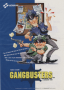marzo10:gang_busters_flyer.png