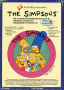 marzo11:the_simpsons_-_flyer_3.png