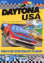wonder_boy:daytona.png