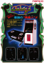 archivio_dvg_01:galaga_-_flyer_-_07.png