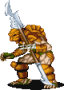 archivio_dvg_05:alien_vs_predator_-_sprite_hunter.png