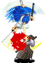 archivio_dvg_10:ss2_-_ukyo2.png