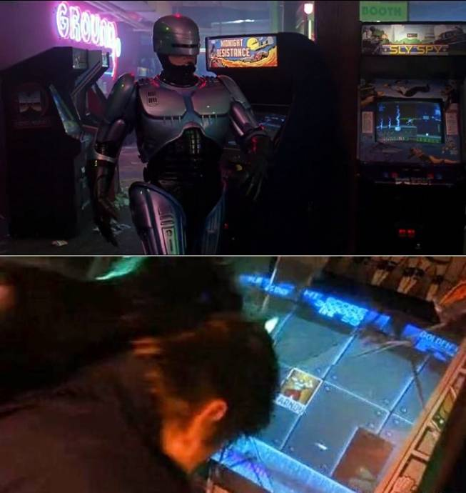 sly_spy_-_robocop_2_-_film.jpg