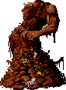 archivio_dvg_08:altered_beast_-_amiga_-_neff_1liv.png