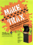 dicembre09:make_trax_flyer.png