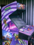dicembre09:teenage_mutant_ninja_turtles_-_turtles_in_time_cabinet_3.png