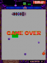 febbraio11:gals_panic_ii_-_gameover.png
