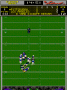 gennaio09:all_american_football_hitf12.png