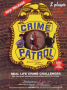 marzo10:crime_patrol_flyer.png