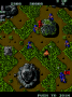 novembre09:ikari_warriors_0000_hitf12.png
