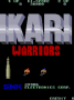 novembre09:ikari_warriors_title.png